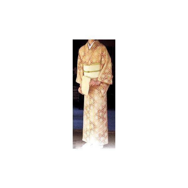 着物 海老茶:サンペックス 0821524 OD637