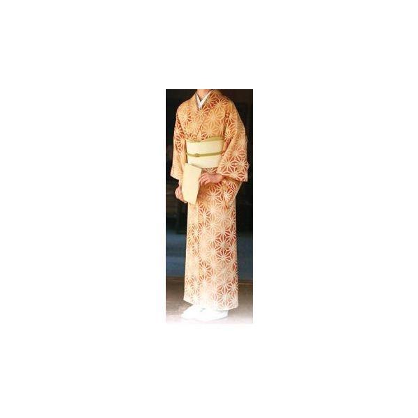 着物 セパレート 海老茶:サンペックス 0821525 OD638