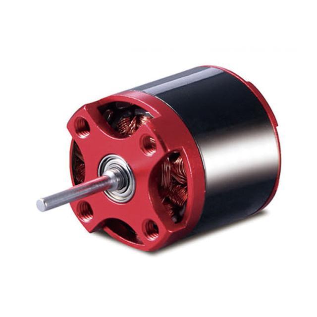 ハイテック エアプレーン A600 Hitec DHC-2 A600|shiki2011|05