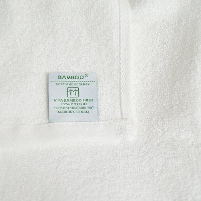 抗菌防臭 竹繊維 バンブーフェイスタオル 5枚セット shimi-store 03