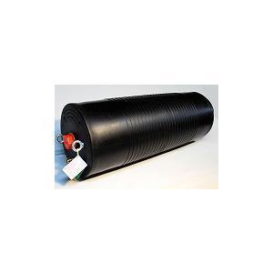 (株)ホーシン 止水ボールロングタイプ 350-600mm (バイパス付) 品番60440