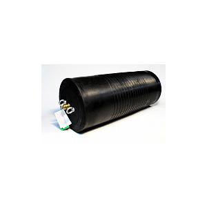 (株)ホーシン 止水ボールロングタイプ 300-525mm (バイパス無) PL300-525A