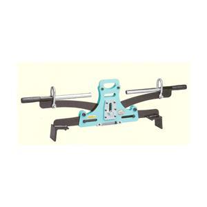 (株)サンキョウトレーディング ブロックバイス マイティオート200 (200kg)