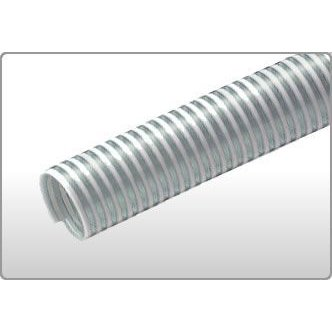 東拓工業(TAC) サクションホース TAC SD-C3 25mm×40m(カット品)