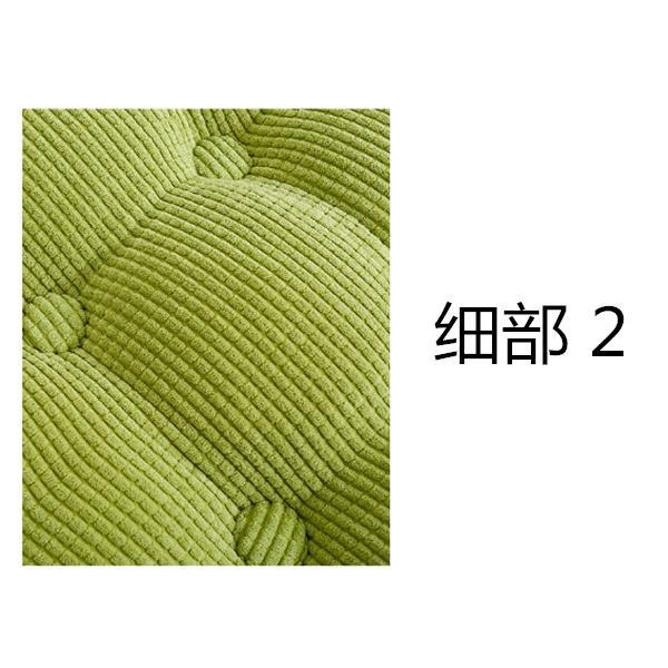 【店内全品500-1000円】 抱き枕 フローリング リビング座布団 つぶれない 床 おしゃれ 在宅勤務 プレゼント 柔らかい生地 クッション 手作り|shimizu|04