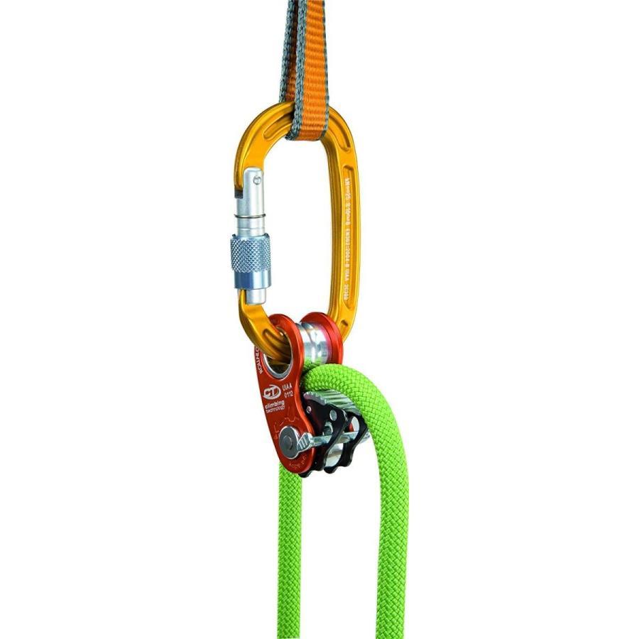 CT-climbing technology(クライミング・テクノロジー) ロールンロック CT-31052