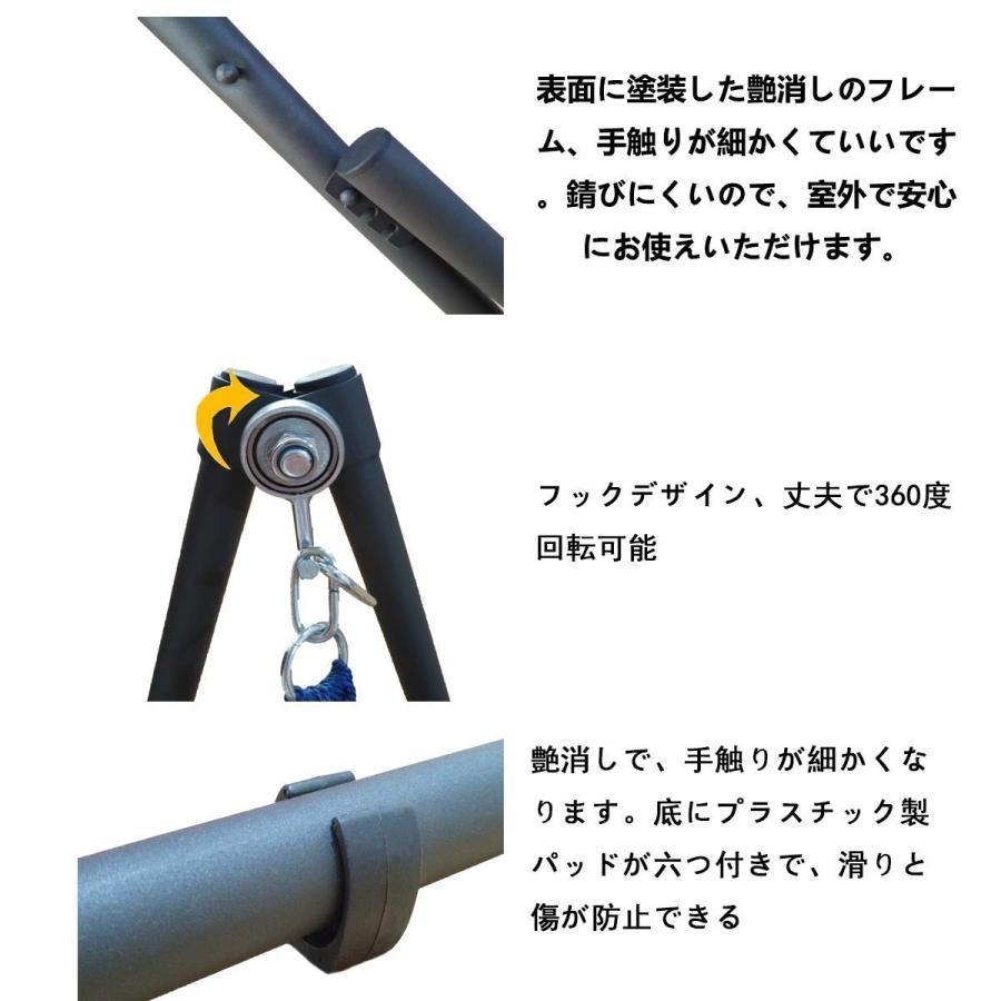 304 Stainless Steel 12V Socket Seachoice 15131