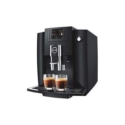 【即出荷】 E6 jura(ユーラ)jura(ユーラ) 全自動コーヒーマシン E6, ホナミマチ:014aacf0 --- grafis.com.tr