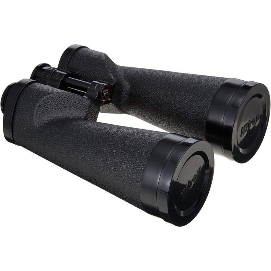新到着 Nikon 双眼鏡 10×70SP 10×70SP ポロプリズム式 10X70SP1 10倍70口径 双眼鏡 10X70SP1 (日本製), サラダ スタイル:635206e6 --- grafis.com.tr
