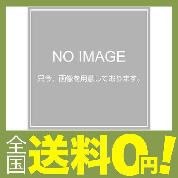 ダイキン工業 セラムヒート スタンド YVC1N