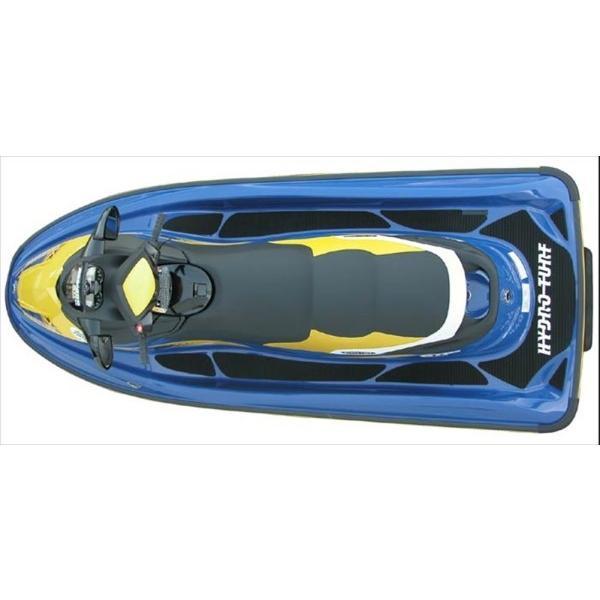 日本最大のブランド HYDRO-TURF(ハイドロターフ) シートカバー SD GTI(06-)4-TECK/BLK/SLV/WHT, スーツ コートのスキピオ ac505302