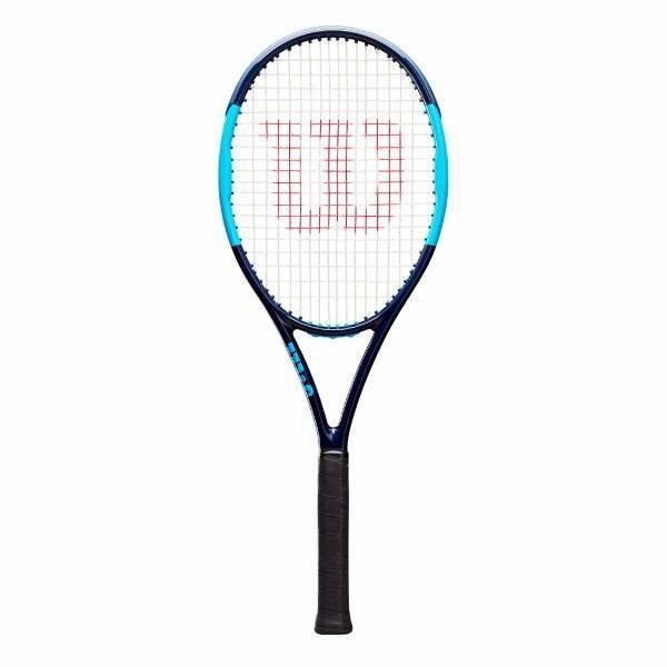 激安 Wilson(ウイルソン) TOUR (ガット張り上げ対応) 硬式 CV) テニスラケット ULTRA TOUR 95 グリップサ CV (ウルトラツアー 95 CV) - グリップサ, LipCrown:aae0da11 --- odvoz-vyklizeni.cz