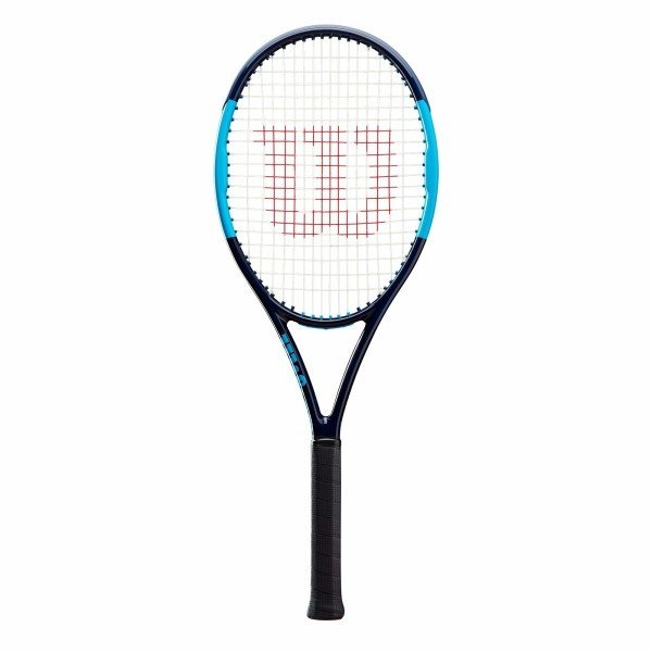 買得 Wilson(ウイルソン) - (ガット張り上げ対応) 硬式 テニスラケット ULTRA ULTRA TOUR 95JP 95JP CV (ウルトラツアー 95JP CV) - グリップ, 御坊市:151fc2a3 --- airmodconsu.dominiotemporario.com