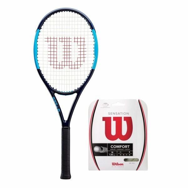 【スーパーセール】 Wilson(ウイルソン) (ガット張り上げ対応) 硬式 TOUR テニスラケット ULTRA TOUR 95JP 95JP CV (ウルトラツアー CV) 95JP CV) - グリップ, おがにっくしぜんかん:3255d8ab --- airmodconsu.dominiotemporario.com