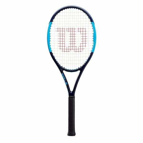 最高の品質の Wilson(ウイルソン) (ガット張り上げ対応) 硬式 テニスラケット 95JP テニスラケット ULTRA TOUR 95JP CV 硬式 (ウルトラツアー 95JP CV) - グリップ, イームズチェア:24b192ca --- airmodconsu.dominiotemporario.com