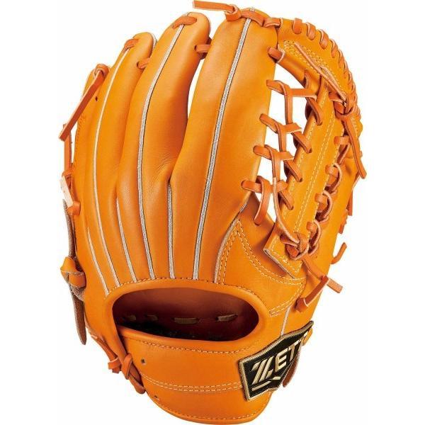 日本最級 ZETT(ゼット) 少年野球 軟式 少年野球 グラブ(グローブ) ネオステイタス 軟式 オールラウンド用 オレンジ(5600) 右投げ用 オレンジ(5600) サイズ, Tamao:a723634b --- airmodconsu.dominiotemporario.com
