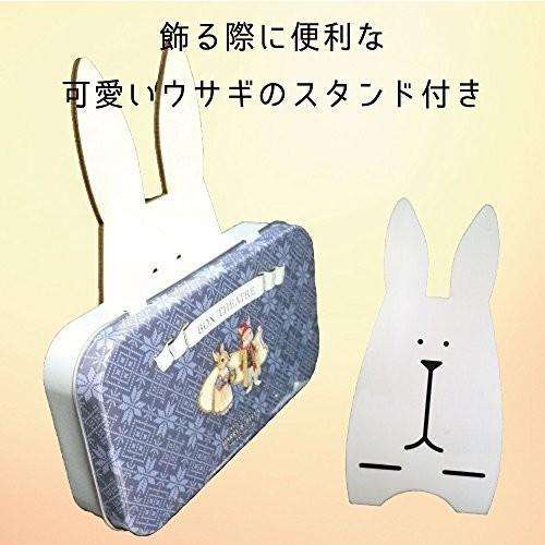 Active Island ドールハウス キット DIY スタンド ミニチュア 初心者 向け LED 照明 ボックスシアター a405 (コーヒー|shimoyana|02