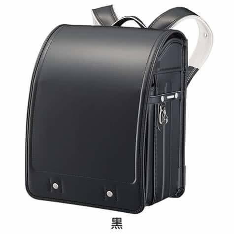 ベーシックスタイル 牛革 PP-3930 (黒)