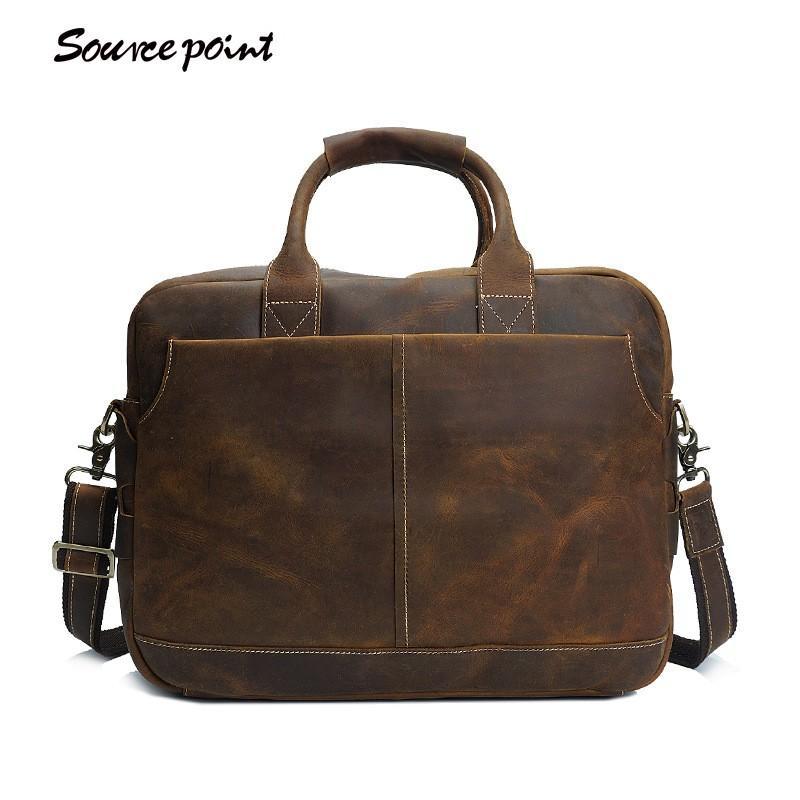 全日本送料無料 ビジネスバッグ メンズ トートバッグ おしゃれ 大容量 大容量 多収納 トートバッグ 通勤 ショルダーバッグ 40代 ビジネストート バッグ 30代 40代 50代, シンシロシ:d258994b --- chizeng.com