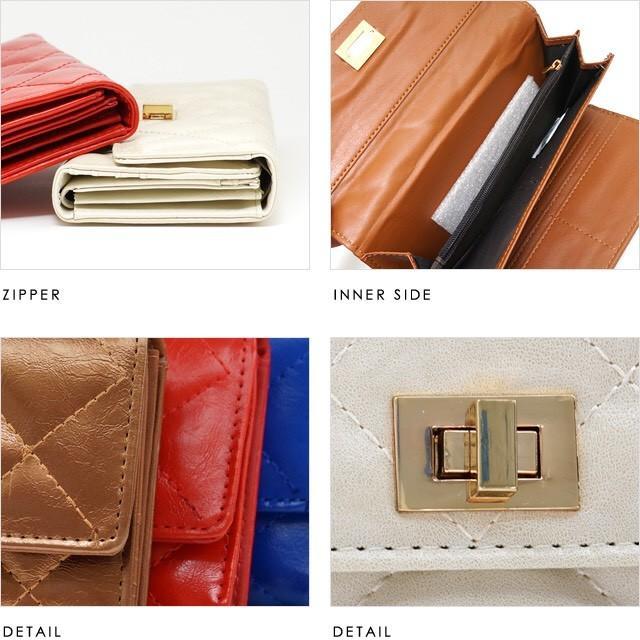 66fb3983ea82 長財布 レディース 人気 安い 使いやすい お手頃 :ar-11:SHINEI - 通販 ...