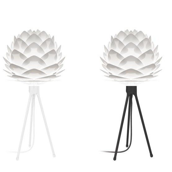 ELUX(エルックス) VITA(ヴィータ) Silvia mini create(シルヴィアミニクリエイト) トリポッド・テーブル