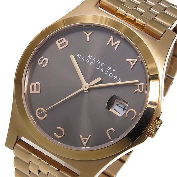 『1年保証』 マークバイ マークジェイコブス スリム レディース 腕時計 MBM3350 グレー グレー, アースモンスター 5962f15d