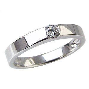新素材新作 ダイヤモンドリング エンゲージリング 婚約指輪 ダイヤモンド0.15ct 婚約指輪 一粒ダイヤモンド, マキオカチョウ:7a819cdd --- airmodconsu.dominiotemporario.com
