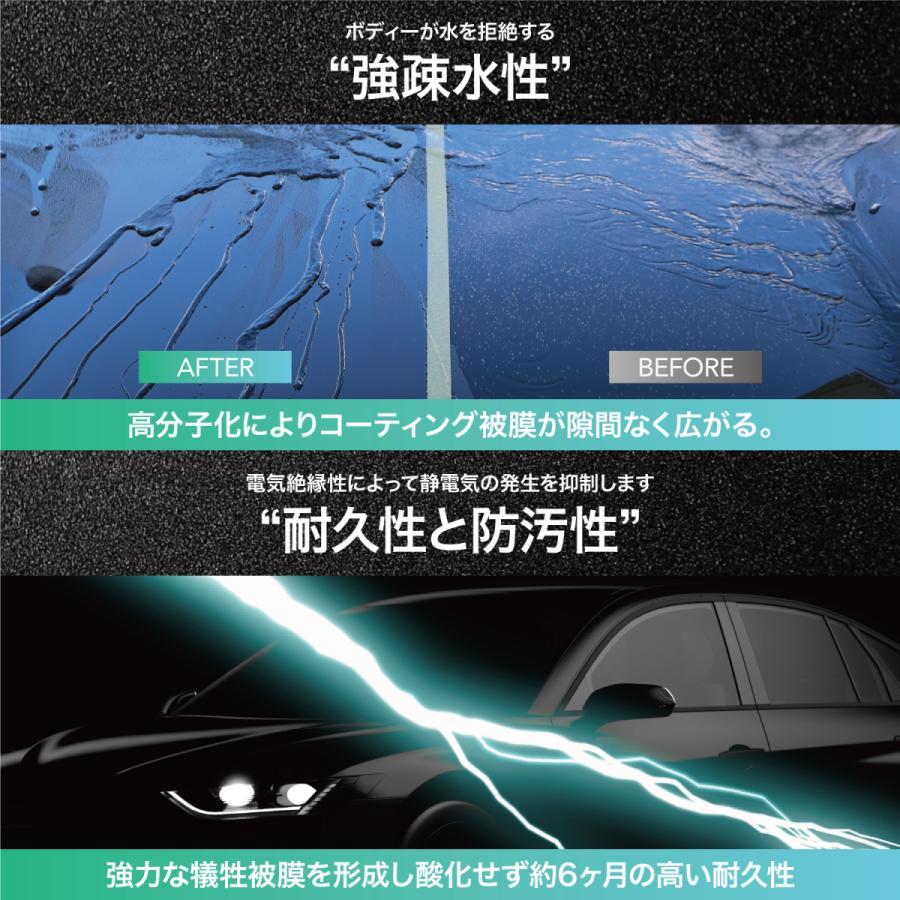 スパシャン2021とアイアンバスター5と水垢バスター2のセット 選べるプレゼント付き 4品|shinkogumi-co-ltd|03