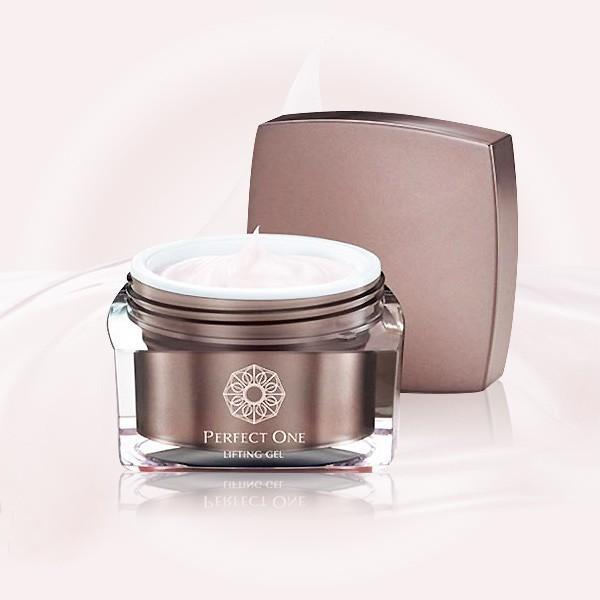 新日本製薬 パーフェクトワン リフティングジェル 単品 [オールインワン美容液ジェル] 化粧水 乳液 クリーム 美容液…