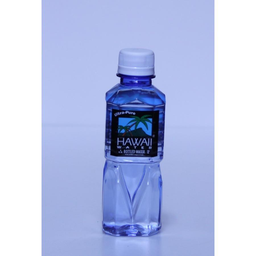 ハワイ純米吟醸酒 銘柄:仁侍乃酒(にじのさけ)ハワイ水仕込み 無濾過原酒 720ml 1本 アルコール15度 |shinoku-store|02