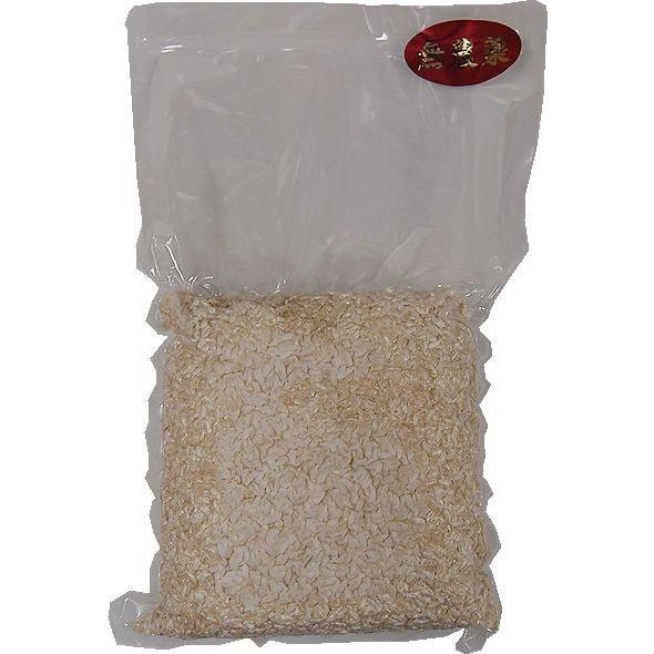 しのざき米店の手作り無農薬米麹1kg|shinozaki-kome