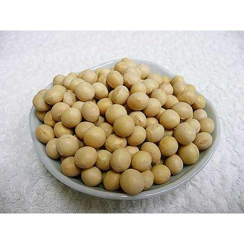 令和2年産 手作り味噌材料 北海道産普通栽培大豆とよまさり 1kg shinozaki-kome