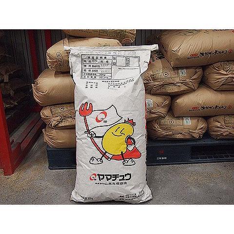 令和1年産 手作り味噌材料 北海道産 減農薬 特別栽培大豆とよまさり 1kg|shinozaki-kome|02
