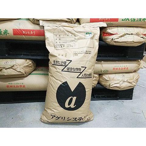 令和1年産 北海道産 無農薬 無化学肥料 JAS有機栽培大豆とよまさり 1kg shinozaki-kome 02