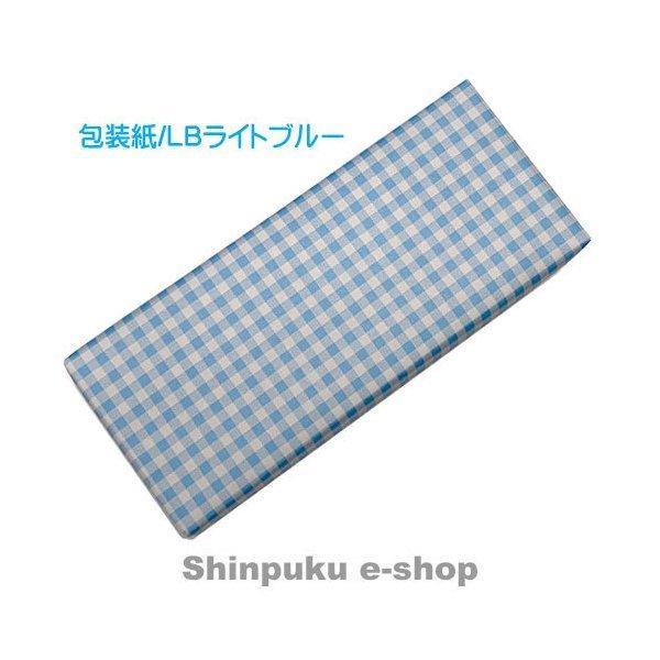 お買い上げ品対象 有料 選べるラッピング選べるリボン (別選択制) shinpukue-shop 03