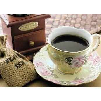 コーヒー コーヒー豆 ダイエット 健康 痩せる 在宅 効能 代謝 浅煎り マンデリン お得用 1kg 約120杯分 500g×2袋 送料無料 信州珈琲|shinsyu-coffee|04