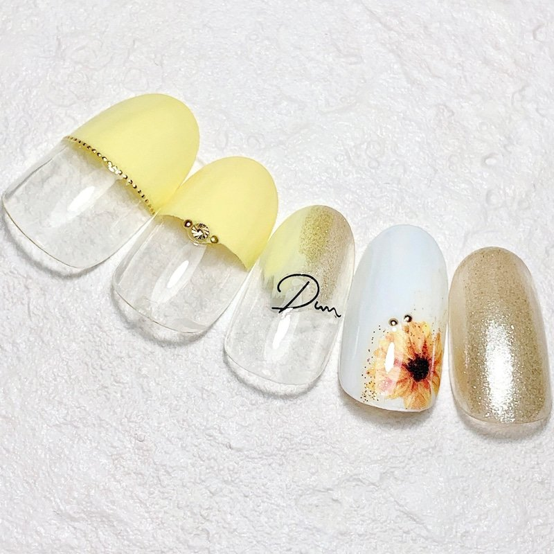 ORLY オーリー ネイル ラッカー マニキュア 品番 48685 レモネード 5.3mL パステル イエロー 黄色 マットカラー ORLY JAPAN 直営店 shinwa-corp 08