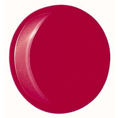 SpaRitual スパリチュアル ネイルラッカー 品番 80013 ホットブラッド 15mL マットカラー SpaRitual JAPAN 直営店|shinwa-corp|02