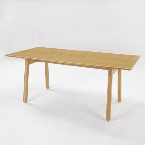【TEORIテオリ】TENSION TABLE テンションテーブル P-TT15【W1500タイプ】 W1500×D850×H700mm 日本製/岡山県TENSION TABLE テンションテーブル