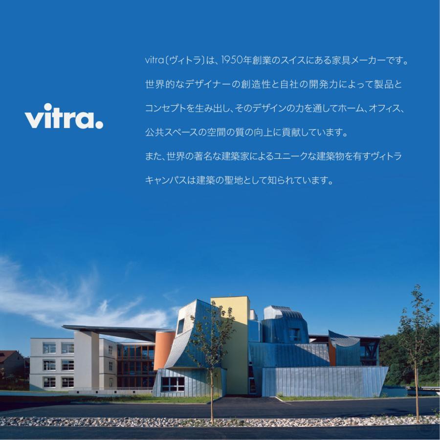 Vitra/Sunburst Clock/George Nelson/ヴィトラ/サンバーストクロック/ジョージ・ネルソン/クオーツ/掛時計 shinwashop 02