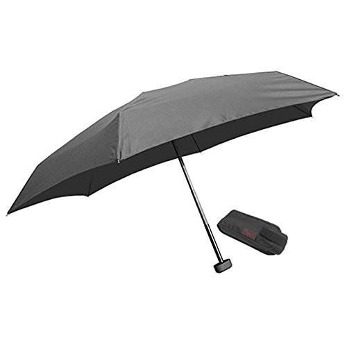 Euroschirm Small軽量トレッキングDainty傘