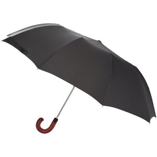 Fulton Magnum Auto - parapluie pour Homme