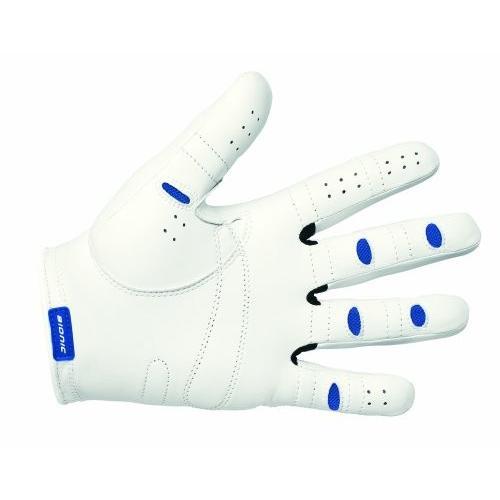 Bionic Men 's Proゴルフグローブ、左手、スモール