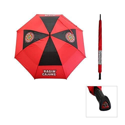 La Laffayetteゴルフ傘