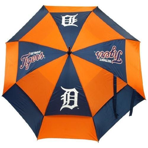 MLBゴルフ傘