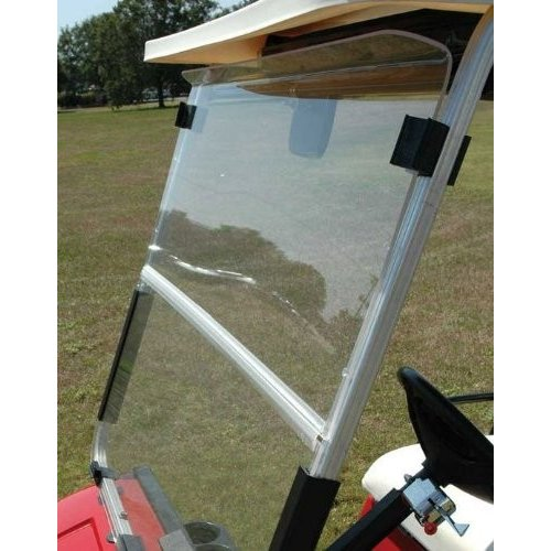 Stenten Golf Cart Accessories WS2006 with S.Cc Ds 2000 and Newer Hi-Imp Fd