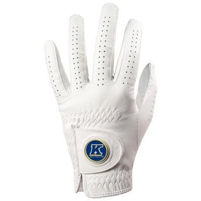 超安い Kent Ball State Golden Flashes Golf Glove & Ball & Marker Kent***Left, 子供乗せ自転車専門店 ポッケ:8021084a --- airmodconsu.dominiotemporario.com