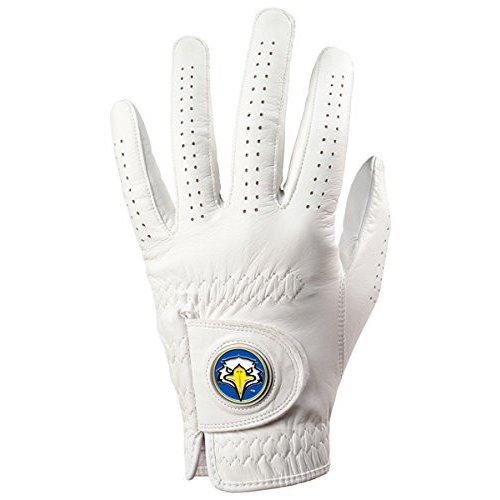 Morehead State Eagles Golf Glove & Ball Marker***Left Hand***XX Large