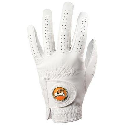 Oregon State Beavers Golf Glove & Ball Marker***Left Hand***Small