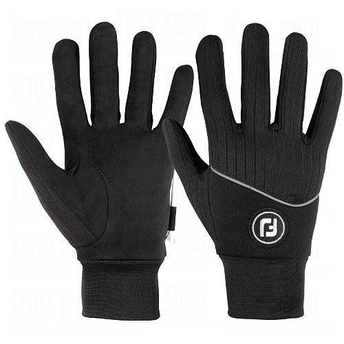 FootJoy WinterSof Women 's Golf Gloves (1*Pair)***M